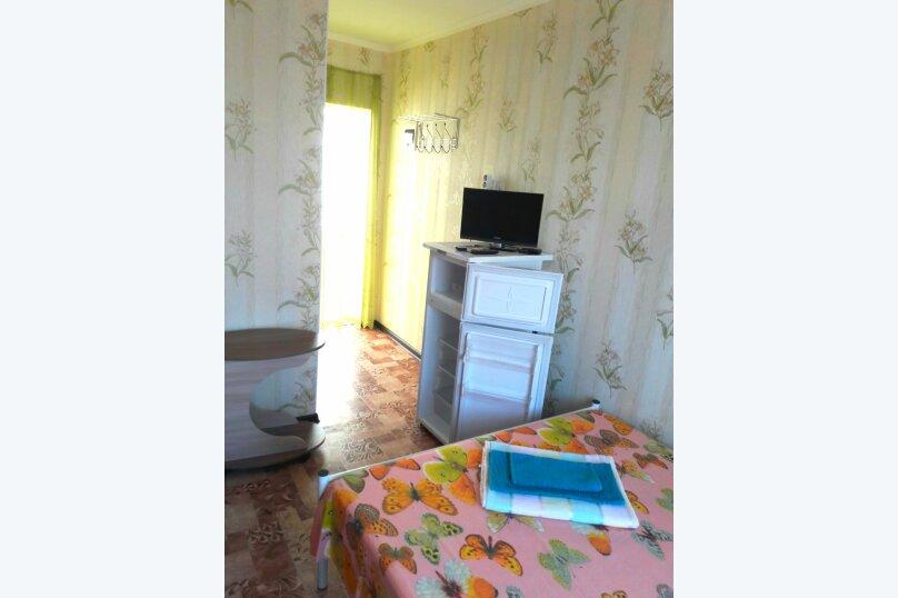 """Гостевой дом """"На Бульварной 3"""", Бульварная улица, 3 на 8 комнат - Фотография 20"""