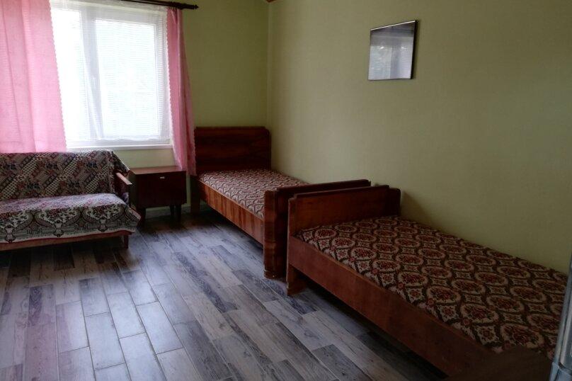 """Гостевой дом """"NATALI"""", кочмарского, 50 на 8 комнат - Фотография 18"""