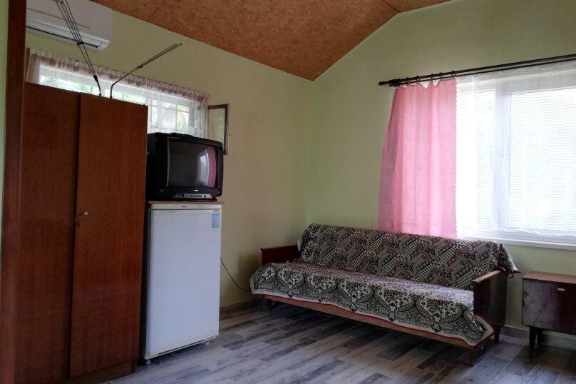 """Гостевой дом """"NATALI"""", кочмарского, 50 на 8 комнат - Фотография 19"""