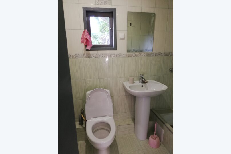 """Гостевой дом """"NATALI"""", кочмарского, 50 на 8 комнат - Фотография 20"""
