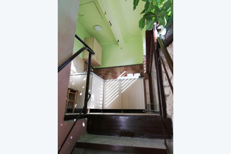 """Гостевой дом """"NATALI"""", кочмарского, 50 на 8 комнат - Фотография 22"""
