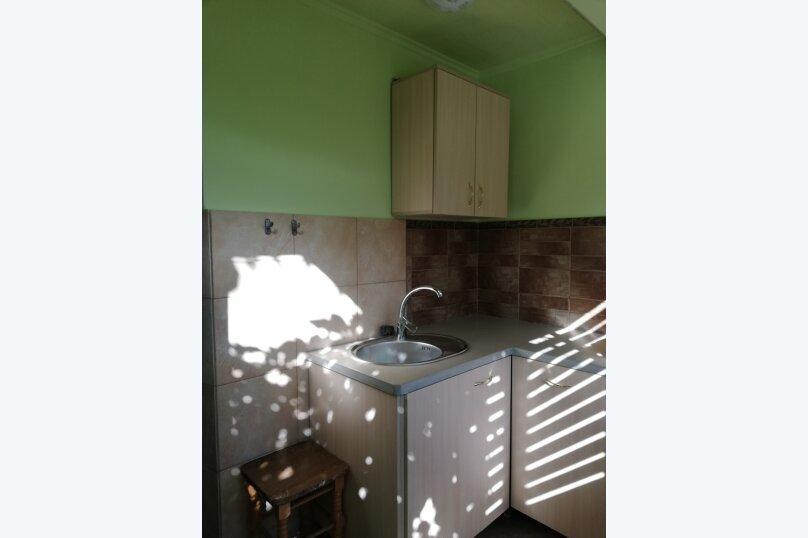 """Гостевой дом """"NATALI"""", кочмарского, 50 на 8 комнат - Фотография 24"""
