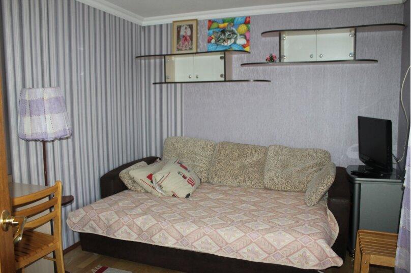"""Гостевой дом """"NATALI"""", кочмарского, 50 на 8 комнат - Фотография 13"""