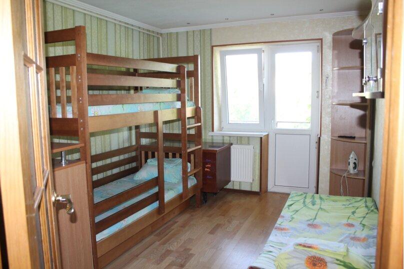"""Гостевой дом """"NATALI"""", кочмарского, 50 на 8 комнат - Фотография 14"""
