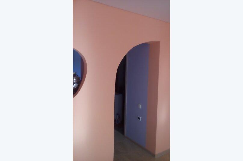 """Гостевой дом  """"Аквамарин"""", Ключевая, 6А на 6 комнат - Фотография 15"""