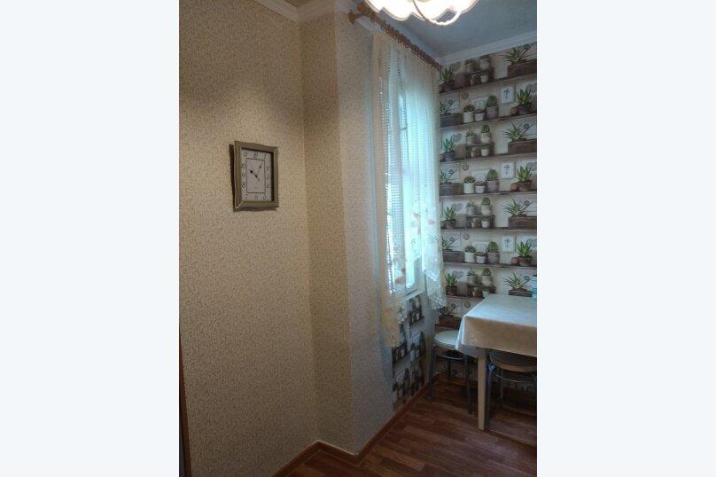 Сдам  дом в частном секторе, 25 кв.м. на 4 человека, 1 спальня, улица Кирова, 82, Евпатория - Фотография 25