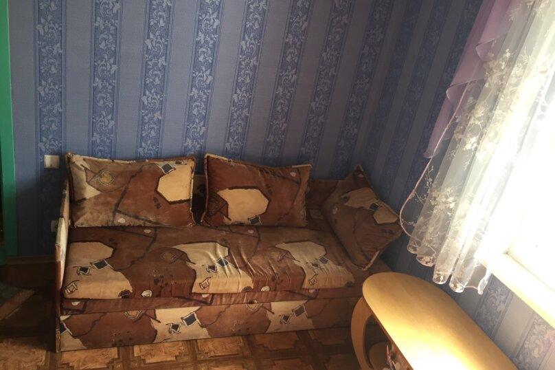 """Гостевой дом """"На Пролетарской 5А"""", Пролетарская улица, 5А на 8 комнат - Фотография 45"""