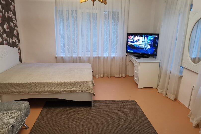 """Гостевой дом """"Дюльбер"""", Алупкинское шоссе, 72Б на 15 комнат - Фотография 157"""