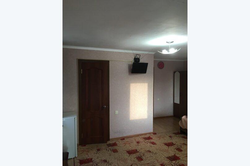 Гостевой дом «Александра», Нагорная, 2а на 5 комнат - Фотография 28