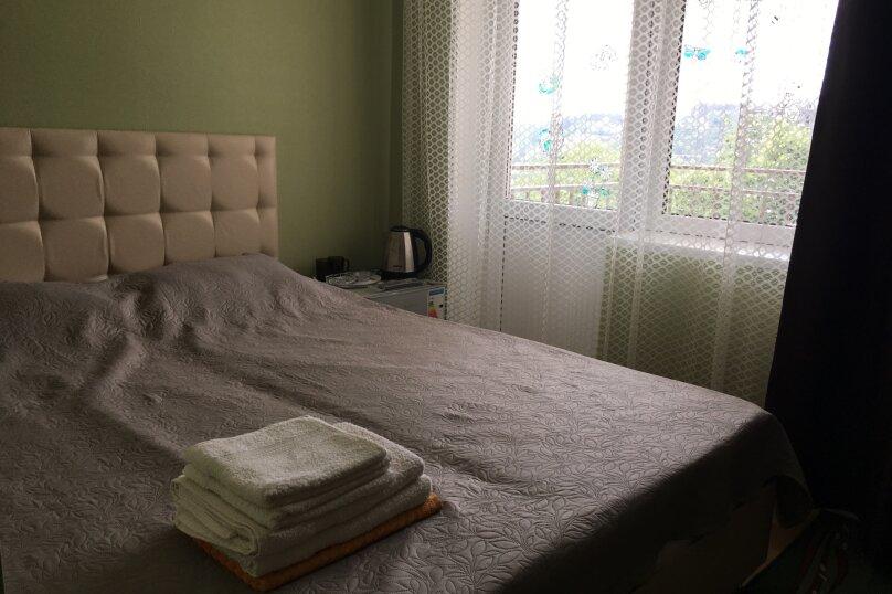 Гостевой дом «Александра», Нагорная, 2а на 5 комнат - Фотография 32