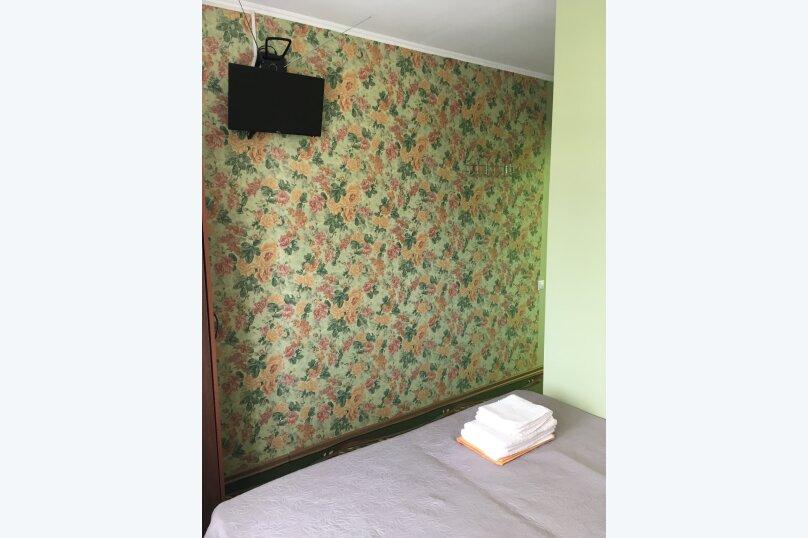 Гостевой дом «Александра», Нагорная, 2а на 5 комнат - Фотография 33