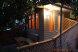 Уютный  домик  в  частном  секторе , 15 кв.м. на 2 человека, 1 спальня, улица Щепкина, 1, Алупка - Фотография 15