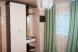 Деревянный коттедж №3, 37 кв.м. на 5 человек, 2 спальни, Приморская улица, 42, Благовещенская - Фотография 11