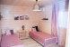 Деревянный коттедж №3, 37 кв.м. на 5 человек, 2 спальни, Приморская улица, 42, Благовещенская - Фотография 12