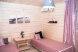 Деревянный коттедж №3, 37 кв.м. на 5 человек, 2 спальни, Приморская улица, 42, Благовещенская - Фотография 14