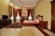 Апартаменты.:  Квартира, 5-местный (4 основных + 1 доп), 2-комнатный - Фотография 124