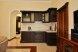 Апартаменты.:  Квартира, 5-местный (4 основных + 1 доп), 2-комнатный - Фотография 126