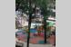 2-комн. квартира, 53 кв.м. на 4 человека, Туристическая улица, 3к2, Геленджик - Фотография 12