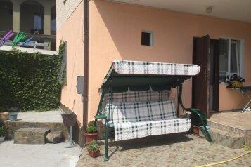 Мини-отель в Гурзуфе, Виноградная улица, 4 на 2 номера - Фотография 2