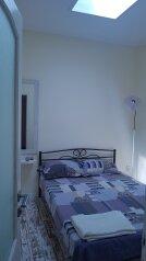 Дом, 25 кв.м. на 3 человека, 1 спальня, улица Горького, 7, Евпатория - Фотография 1