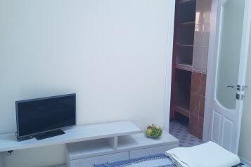 Дом, 25 кв.м. на 3 человека, 1 спальня, улица Горького, 7, Евпатория - Фотография 2