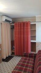 Дом, 25 кв.м. на 3 человека, 1 спальня, улица Горького, 7, Евпатория - Фотография 3