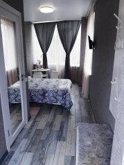 Гостевой дом, лазурная, 16 на 2 комнаты - Фотография 1