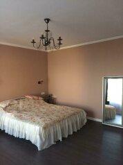 Дом, 67 кв.м. на 4 человека, 1 спальня, улица Мошкарина, 11, Ялта - Фотография 3