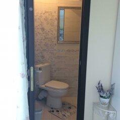 Дом, 67 кв.м. на 4 человека, 1 спальня, улица Мошкарина, 11, Ялта - Фотография 4