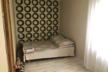 2-комн. квартира, 43 кв.м. на 4 человека, улица Генерала Бирюзова, 6, Судак - Фотография 2
