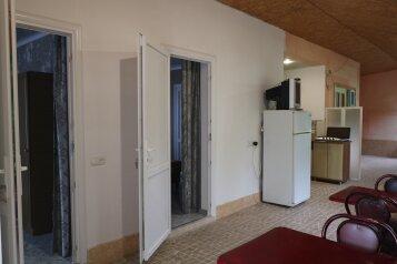Трех комнатный блок, Озен Бою, 1 на 3 номера - Фотография 3