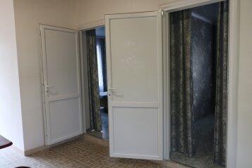 Трех комнатный блок, Озен Бою, 1 на 3 номера - Фотография 4