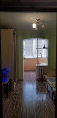 Отдельная комната, Центральная улица, 7, Небуг - Фотография 1
