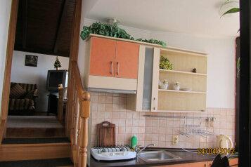 1-комн. квартира, 42 кв.м. на 4 человека, Щепкина, 1, Алупка - Фотография 4