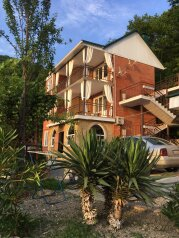 Гостиница, Нагорная, 2а на 5 номеров - Фотография 1