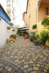 Гостевой дом, улица Чкалова, 20 на 14 номеров - Фотография 4