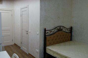 Гостевой дом, Гурзуфское шоссе, 17А на 2 номера - Фотография 2