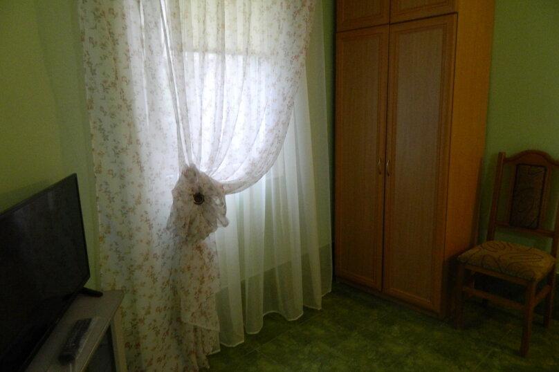 """Гостевой дом """"Сказочный"""", Уютная, 21 на 10 комнат - Фотография 104"""