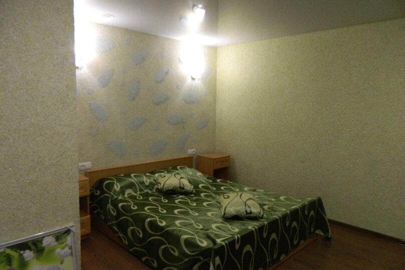 """Гостевой дом """"Сказочный"""", Уютная, 21 на 10 комнат - Фотография 44"""