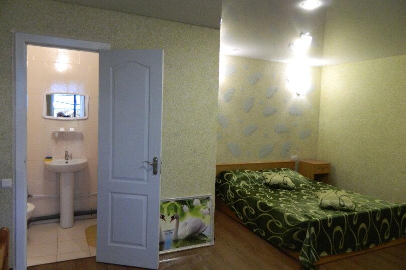 """Гостевой дом """"Сказочный"""", Уютная, 21 на 10 комнат - Фотография 46"""
