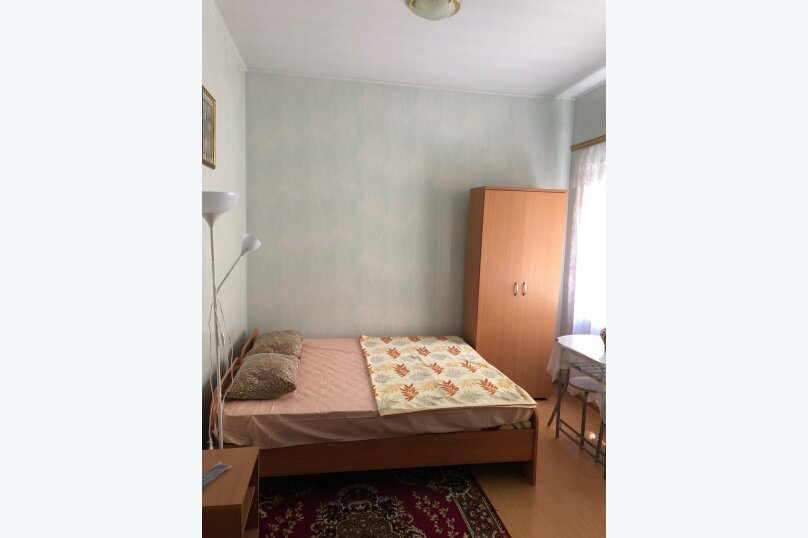 """Гостевой дом """"Морская15"""", Морская улица, 15 на 4 комнаты - Фотография 18"""
