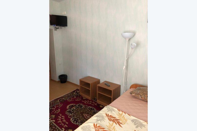 """Гостевой дом """"Морская15"""", Морская улица, 15 на 4 комнаты - Фотография 19"""