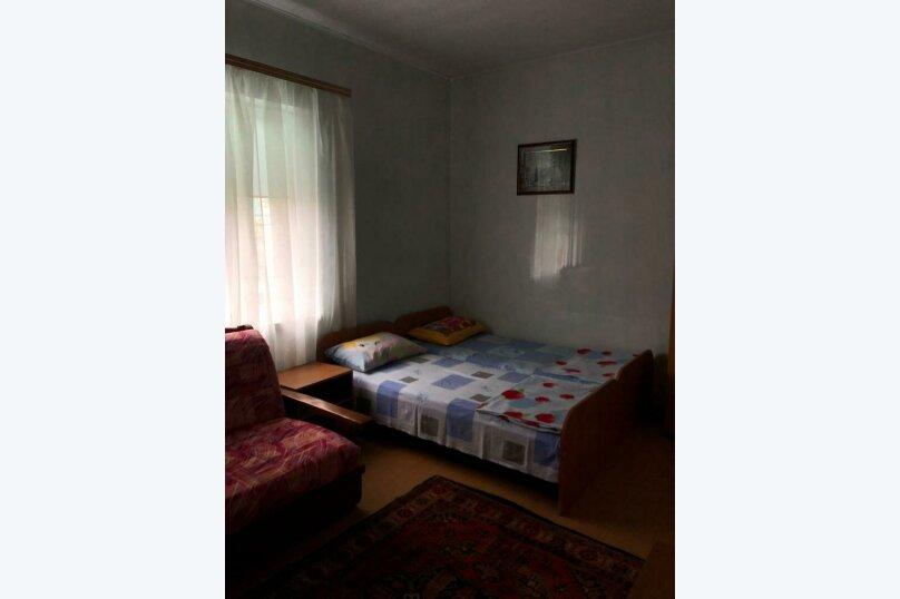 """Гостевой дом """"Морская15"""", Морская улица, 15 на 4 комнаты - Фотография 7"""