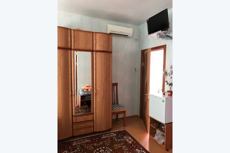 """Гостевой дом """"Морская15"""", Морская улица, 15 на 4 комнаты - Фотография 15"""