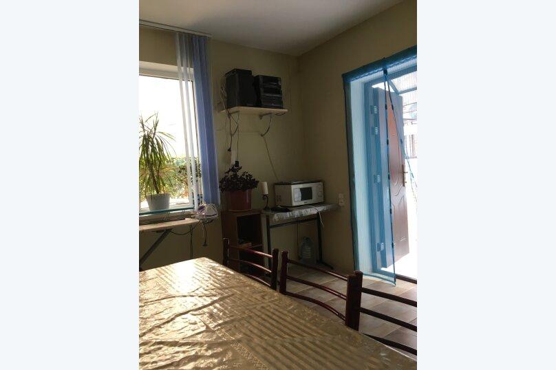 Гостевой дом «Александра», Нагорная, 2а на 5 комнат - Фотография 16