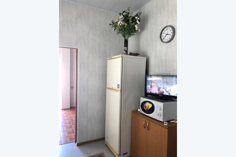 """Гостевой дом """"Морская15"""", Морская улица, 15 на 4 комнаты - Фотография 3"""