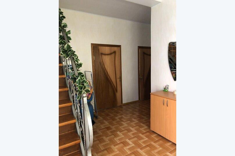 """Гостевой дом """"Морская15"""", Морская улица, 15 на 4 комнаты - Фотография 4"""