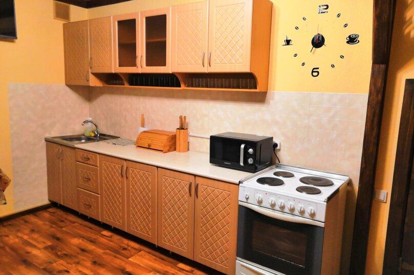 """Гостевой дом """"Улей"""", Кольцевая, 33 на 32 комнаты - Фотография 9"""