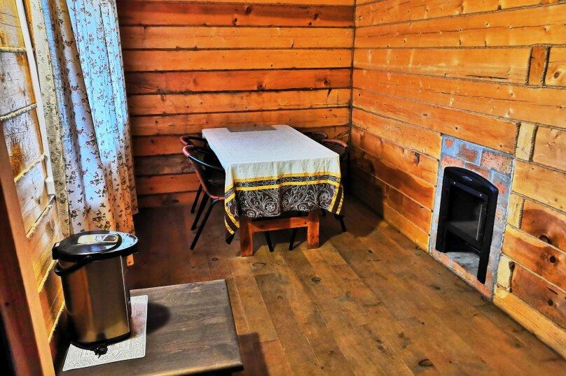 """Гостевой дом """"Улей"""", Кольцевая, 33 на 32 комнаты - Фотография 15"""