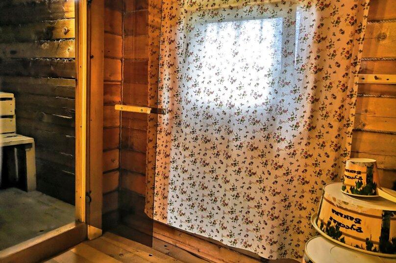 """Гостевой дом """"Улей"""", Кольцевая, 33 на 32 комнаты - Фотография 16"""